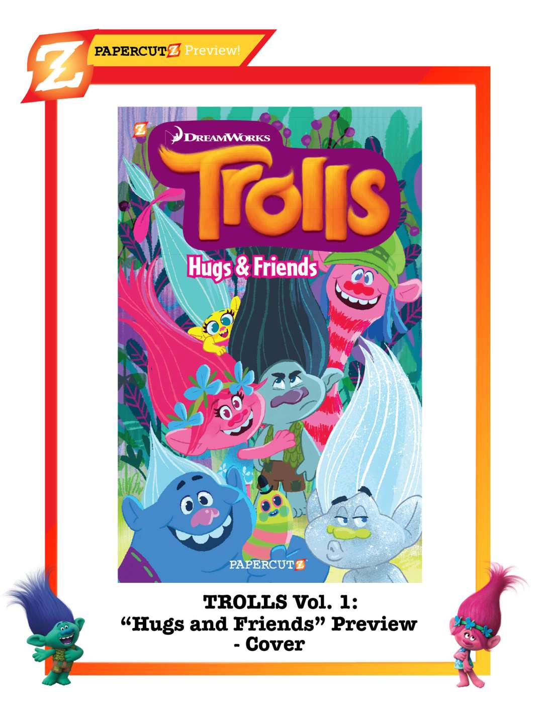 trolls_preview_cover