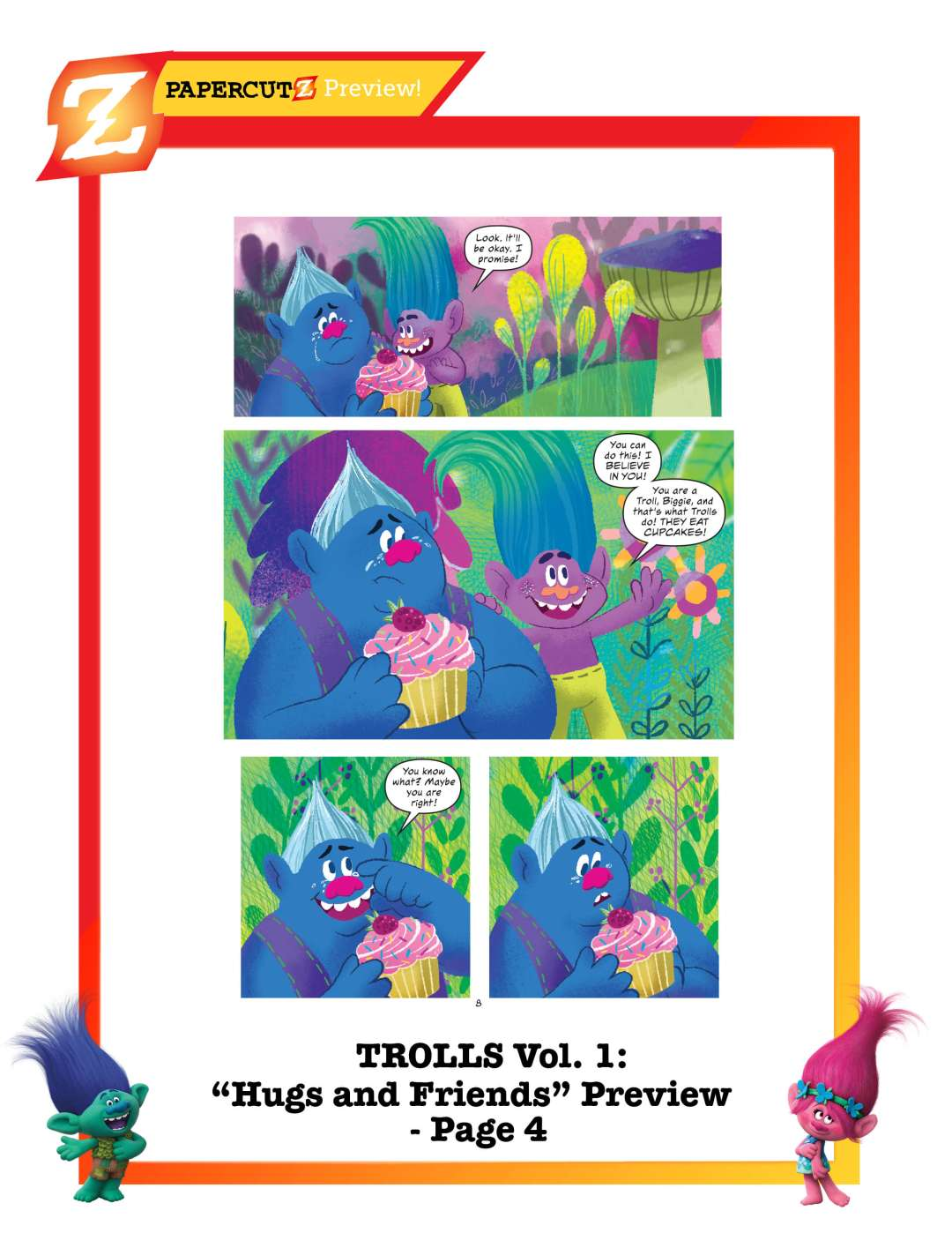 trolls_preview_page04