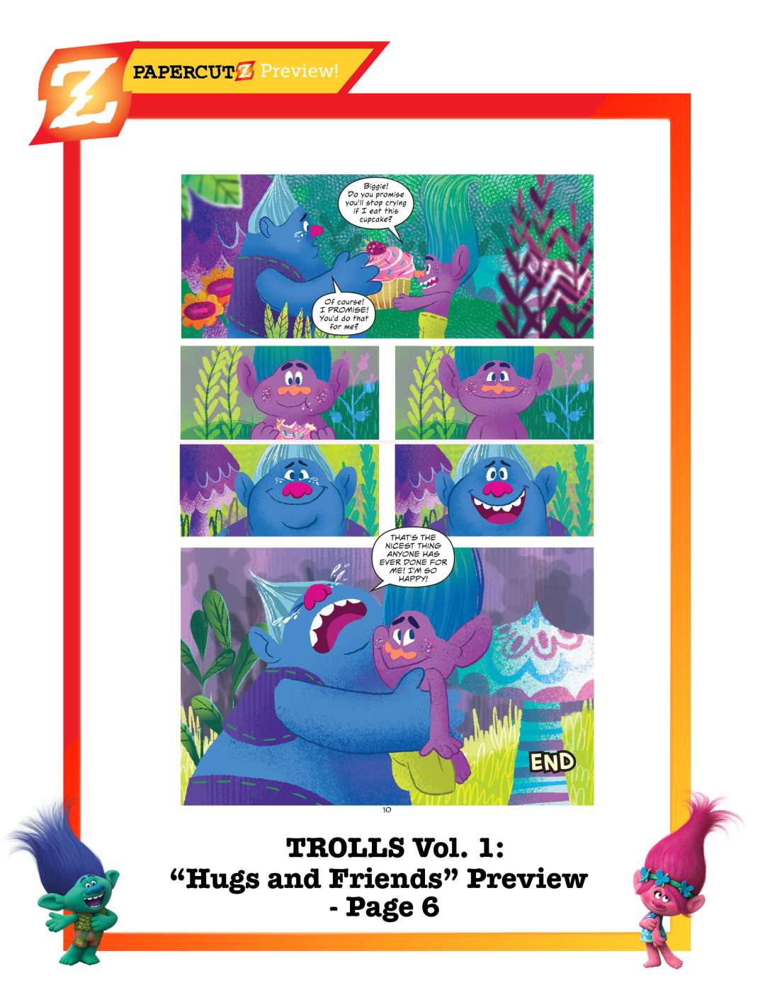 trolls_preview_page06