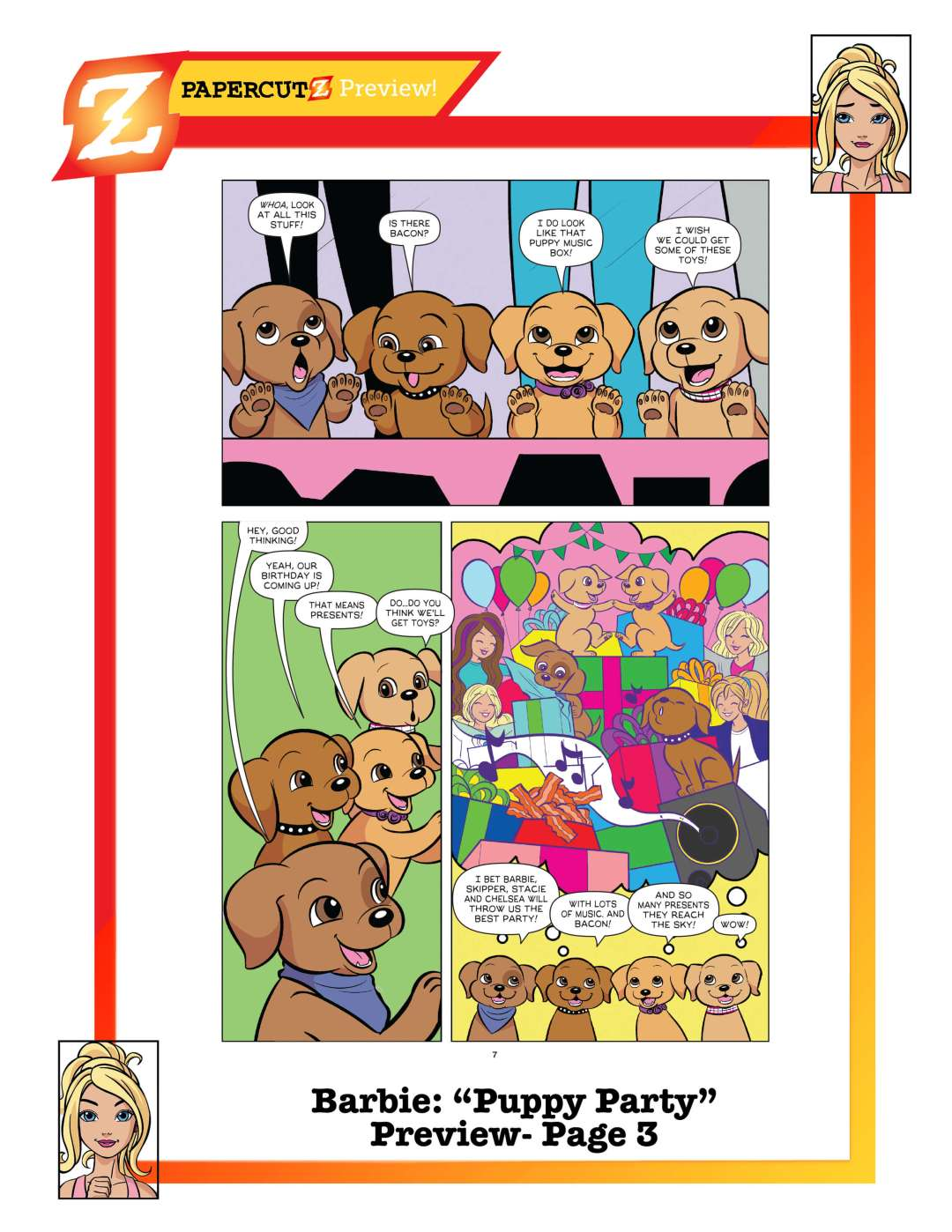 barbie_puppies_preview_page3