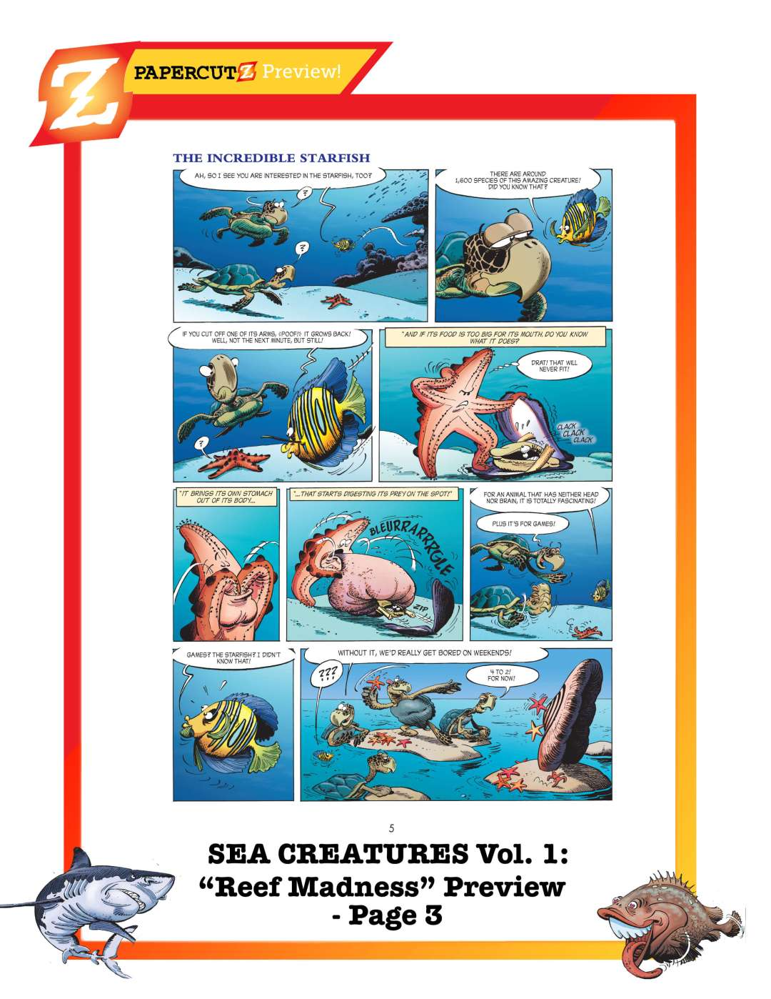 sea_creatures_preview_page03