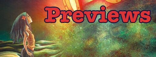 the_little_mermaid_previews_graphic