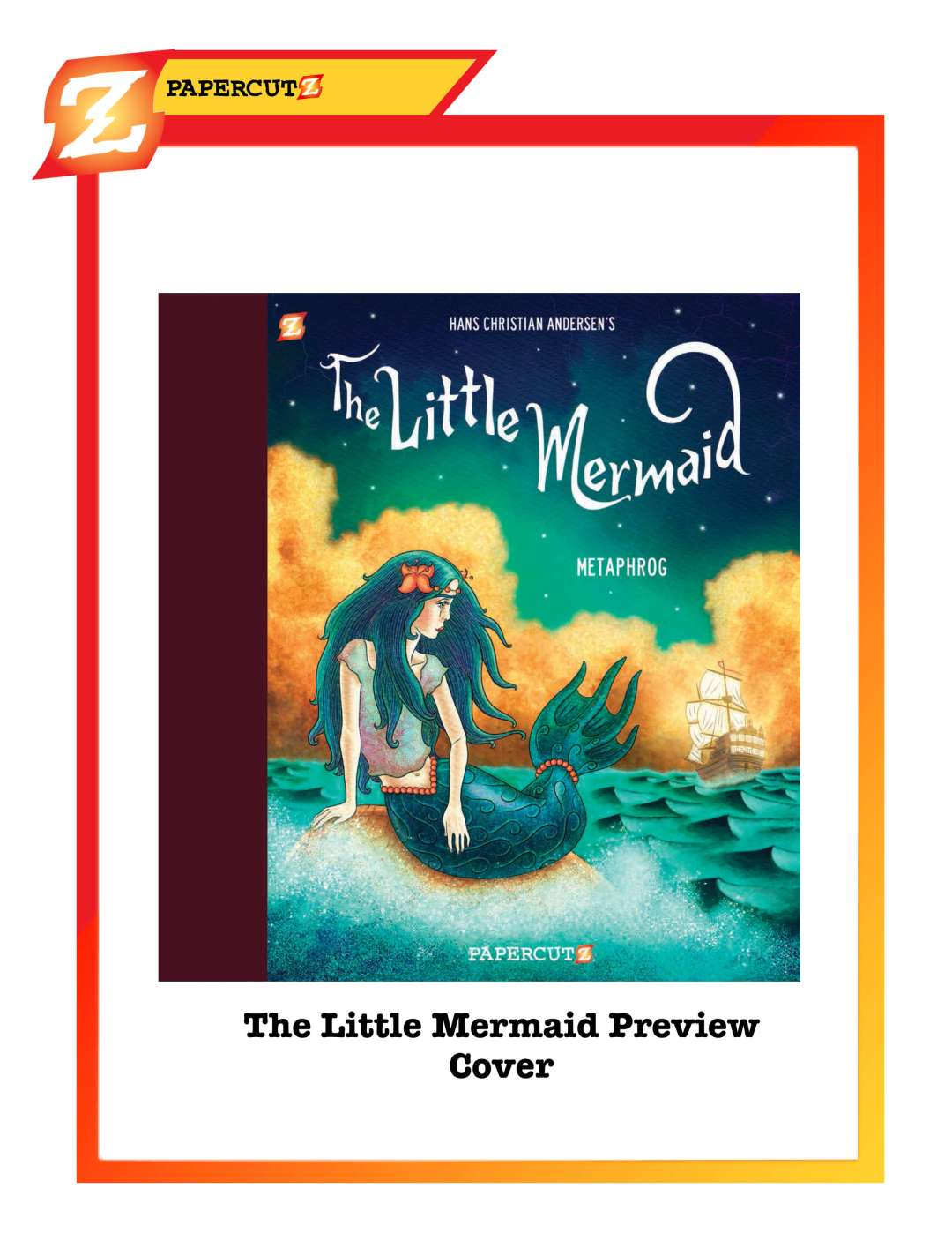 the_little_mermaid_cover