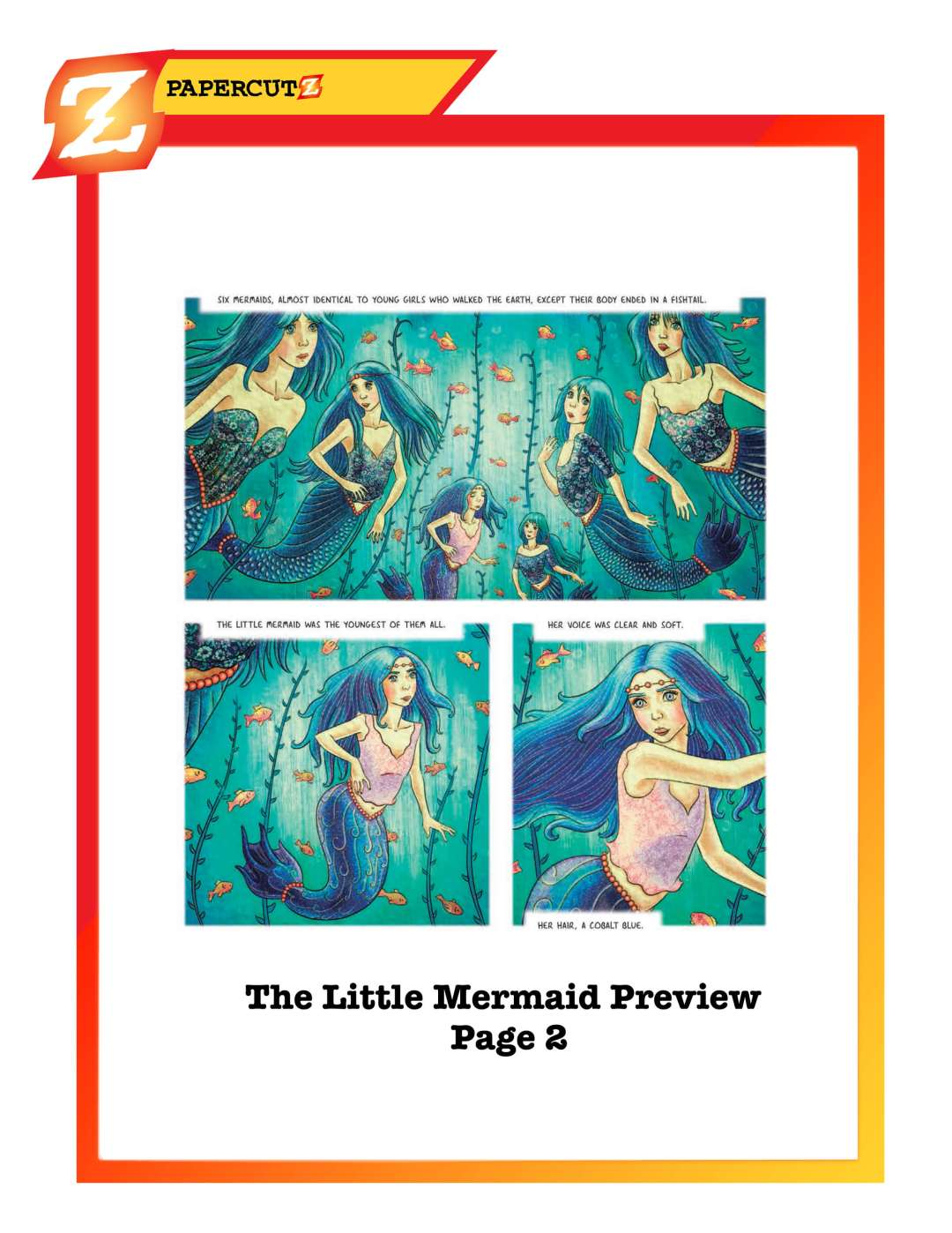 the_little_mermaid_page02