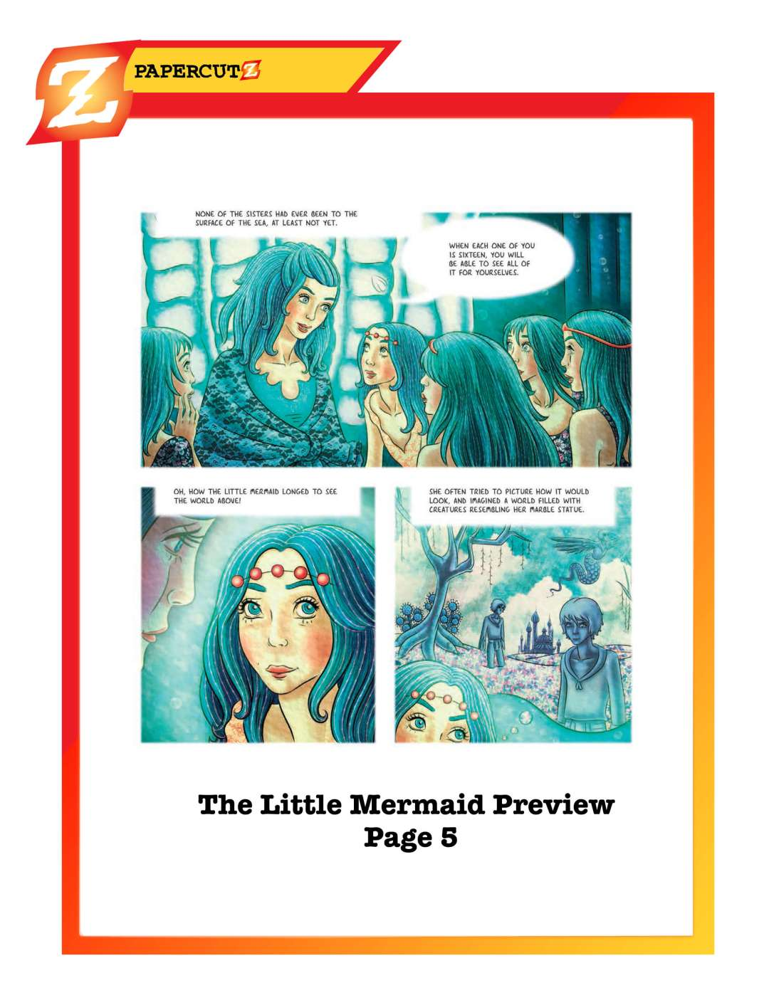 the_little_mermaid_page05