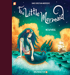 LITTLE MERMAID COVER_225px
