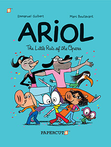 ARiOL_010_cover_225px
