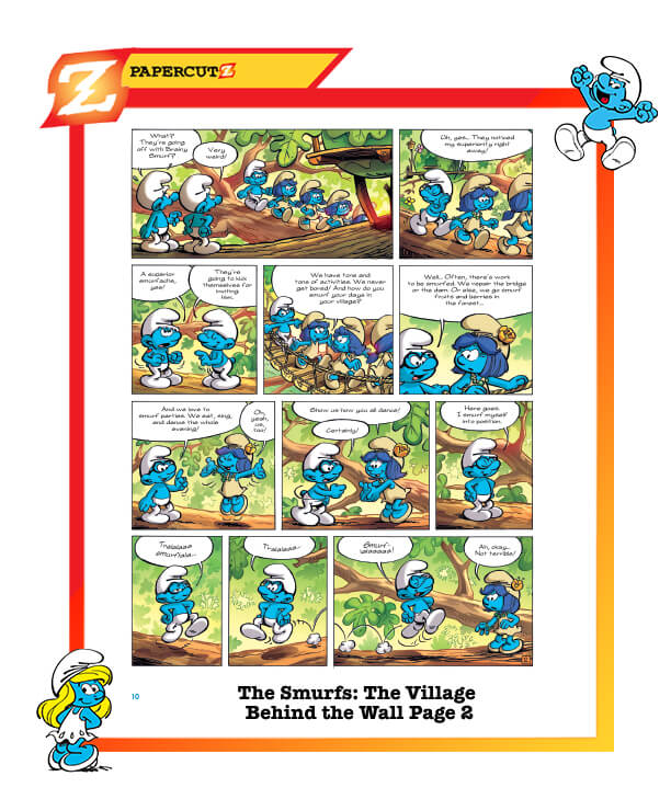 smurfs_vbtw_preview_page_02