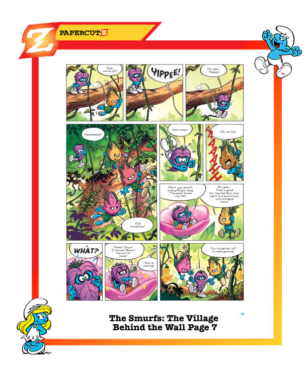 smurfs_vbtw_preview_page_07