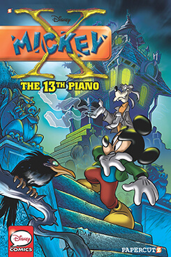 XMickey#3_presentation_Cover