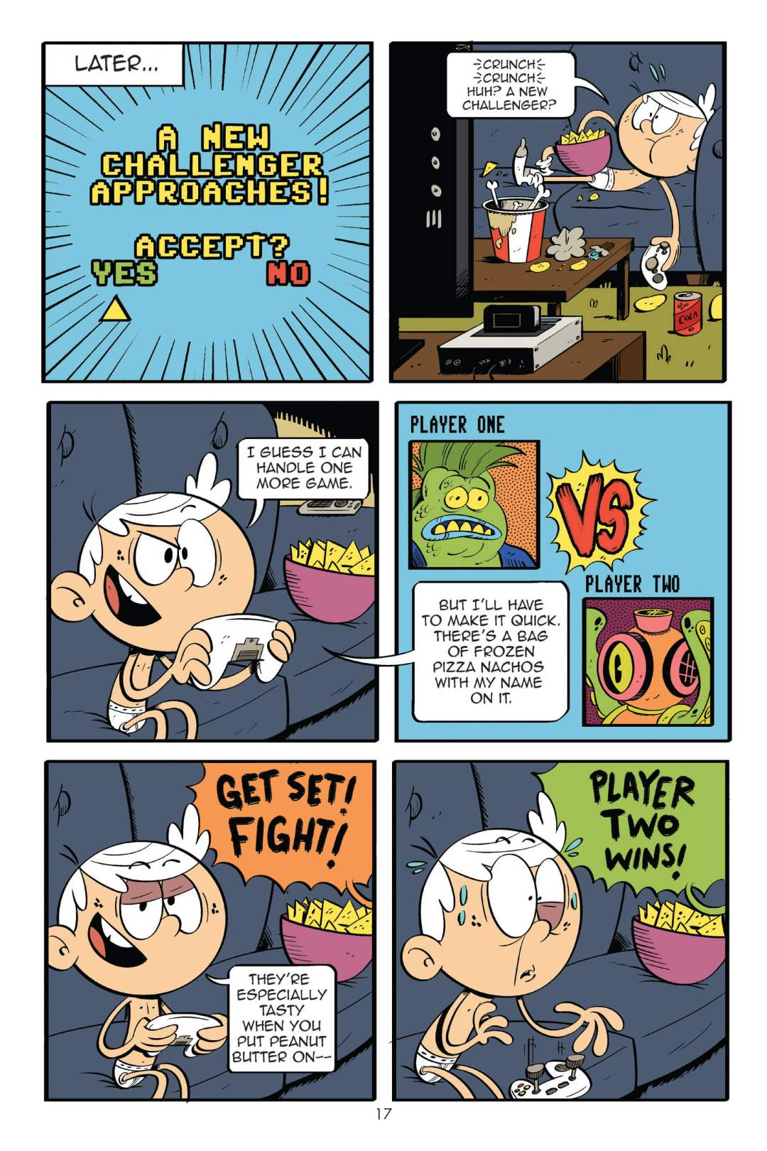 LOUDHOUSE#1ebook-18