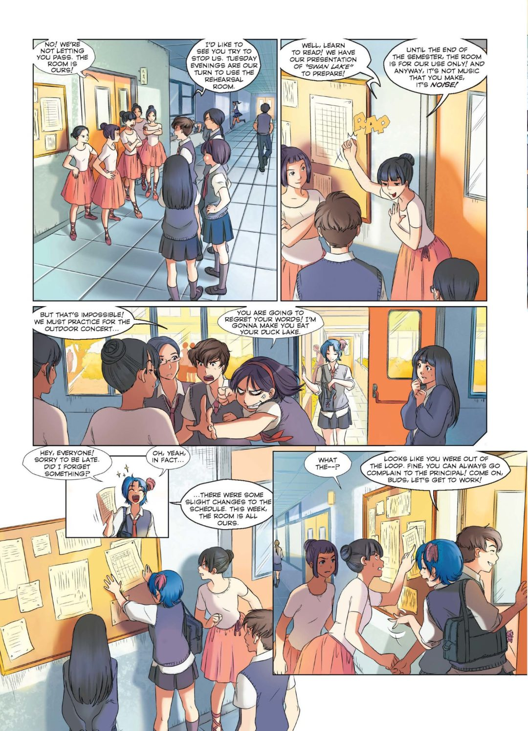 Pages from mythics_ebook_Page_13