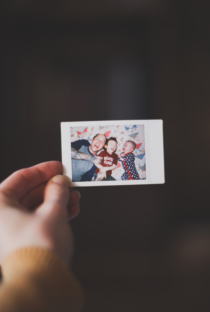 Lifestyle Photography | ©The Paper Deer Photography 2014 | paperdeerphoto.com