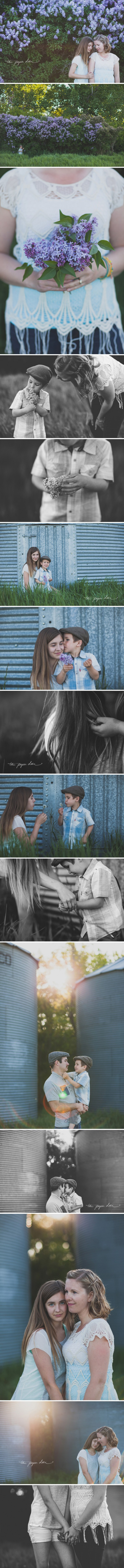 family lifestyle photography | ©The Paper Deer Photography | thepaperdeer.ca