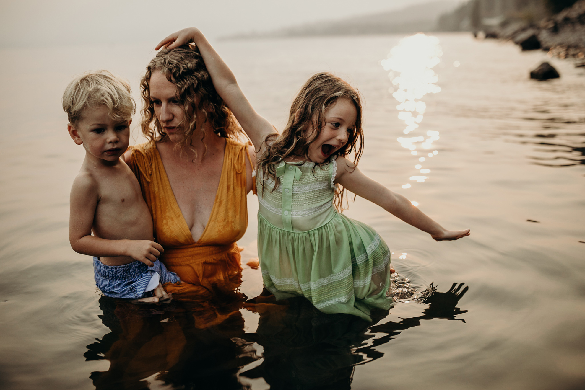 Salmon Arm Photography | ©The Paper Deer Photography | paperdeerphoto.com