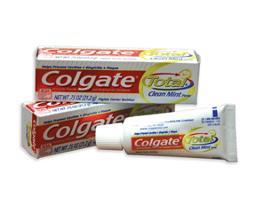 Colgate Toothpaste (24/box)