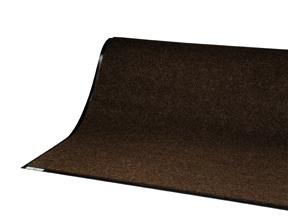 3x5 Walnut Eco Mat