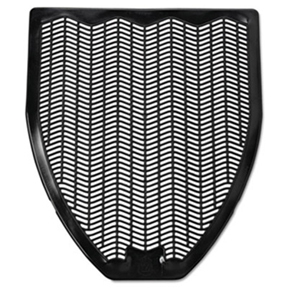 Disposable Urinal Floor Mat - Fresh Scent (6/cs)