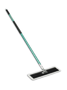 3M Easy Scrub Flat Mop Tool