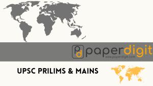 Upsc Prelims and mains examination 2020