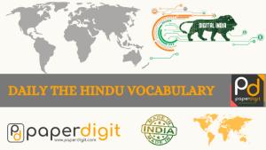 https://paperdigit.com/vocabulary-for-ssc-the-hindu/