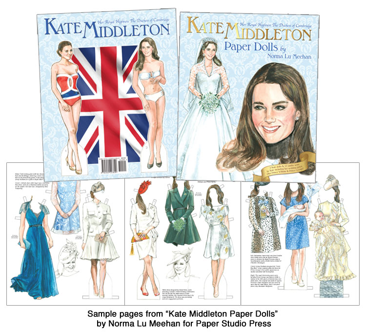 https://i2.wp.com/paperdollreview.com/images/KateMiddleton_PaperDolls_1.jpg