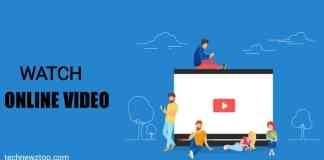 Online video app review - technewztop.com