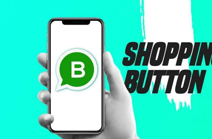 WhatsApp Business Very Soon