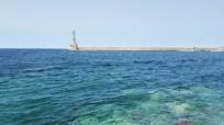 Il Faro del Porto di Chania