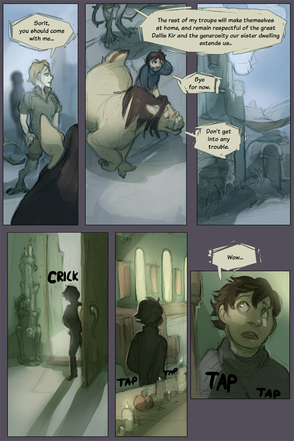 Page 477