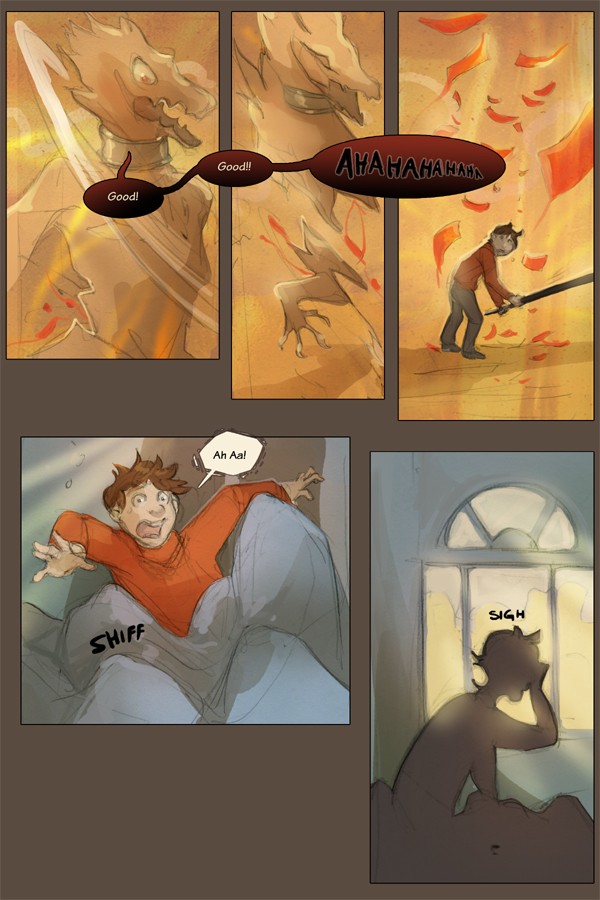 Page 503