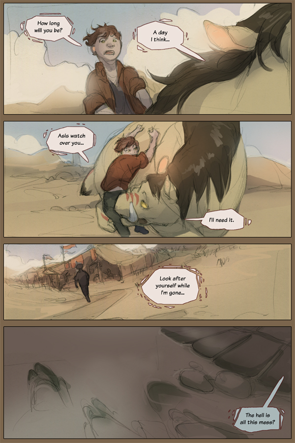 Page 511