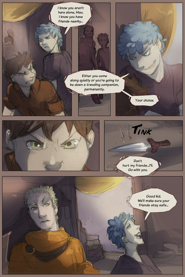 Page 518