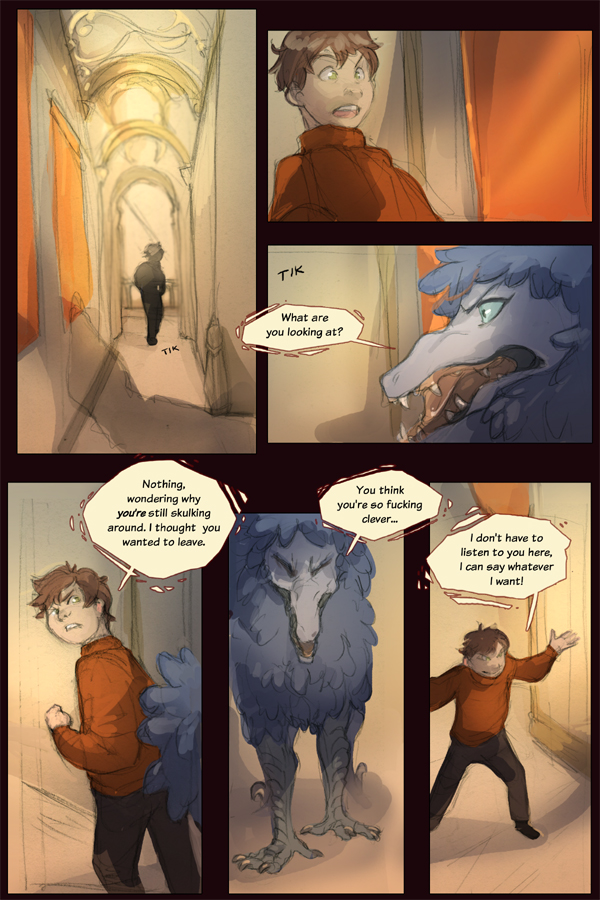 Page 540