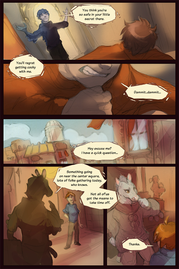 Page 544