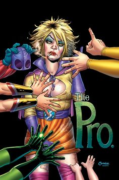 Pro_cover