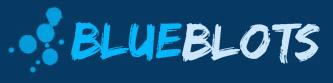 blueblots