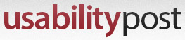 usabilitypost