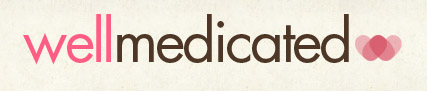 wellmedicated