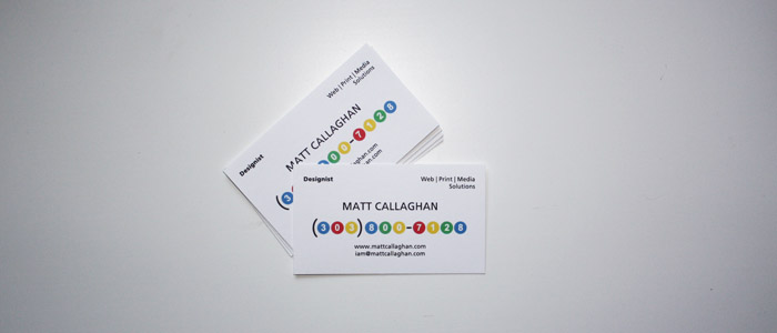 Google voice business cards did you get yours paperflame google voice business cards did you get yours colourmoves