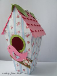 cc birdhouse 2