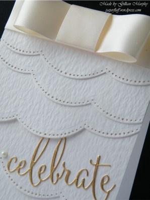 scallop card detail