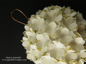 flower-bauble-2