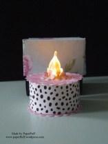 tealight-cake-montage-2