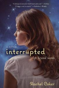 Interrupted: A Life Beyond Words