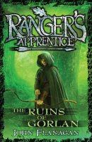 Ruins of Gorlan (Rangers Apprentice, #1)