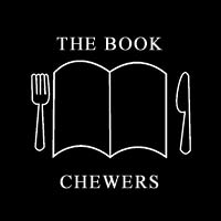 The Book Chewers