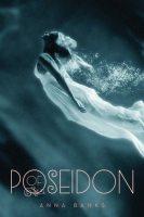 Of Poseidon (Of Poseidon, #1)
