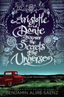 aristotle-and-dante-discover-the-secrets-of-the-universe