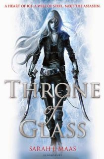 throne-of-glass
